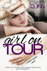 Girl+on+Tour+-+cover