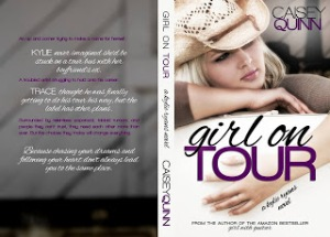 Girl+on+Tour+-+full+cover