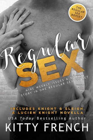 regular sex
