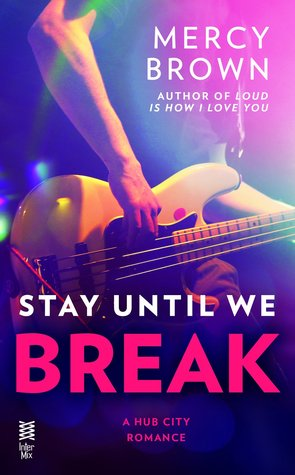 stay until re break