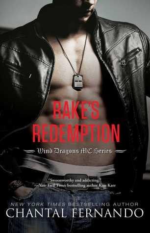 rake's redemption