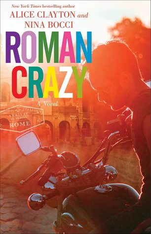 roman-crazy