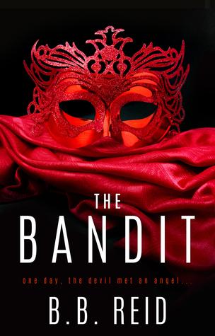 the-bandit